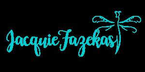 jrfazekas-logo-turquoise-edit