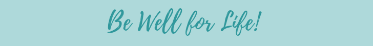 Be-well-small-banner